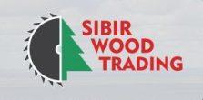 Sibir Wood Trading – Italia